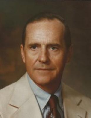Robert H Conn
