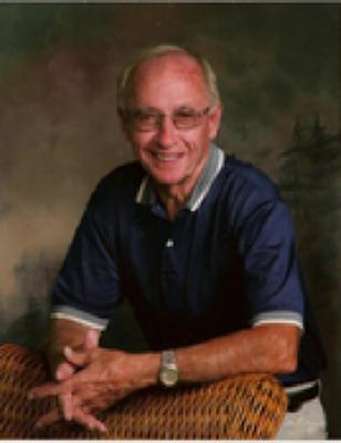 Robert 'Bob' E. Bradford