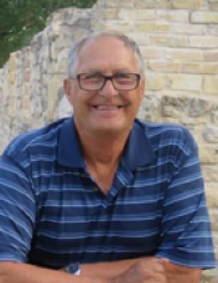 Joseph Siegfried Hoffman