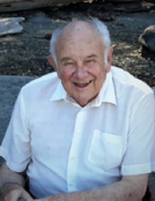 Donald Trevor BROWN