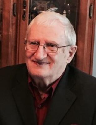 Michael Joseph Cheeseman