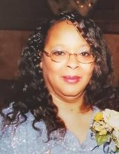 Photo of Barbara Owens-Brown