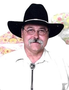 Ricky Baker Obituary Visitation Funeral Information