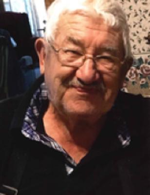 Virgil D. Delehant