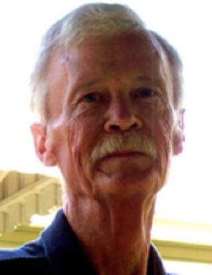 William Currie Dobbs, Jr.
