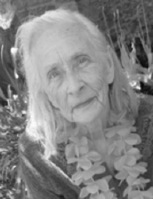 Margie Gonzales
