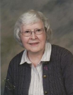 Helen Erb