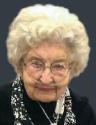 Margaret Ann Jean McCONNELL