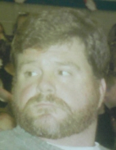 Photo of Jerome Marcotte