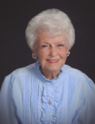 Joan Marie Scott