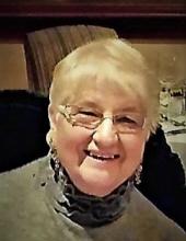Bernice Bragg