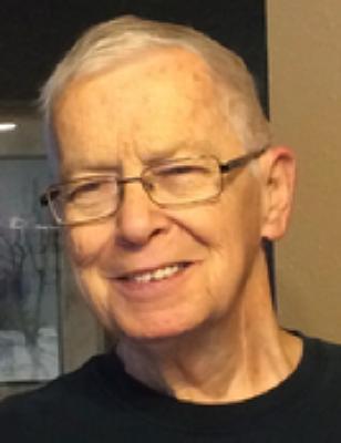 Dennis W. Miller