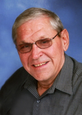 James V. Meyer