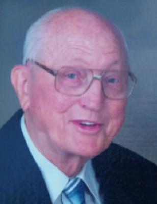 Herbert C. Anderberg
