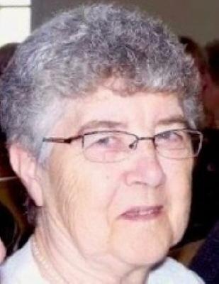 Clara Haas