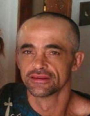 """Kenneth """"Kenny"""" Apodaca"""