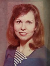 Photo of Bonnie Devlin