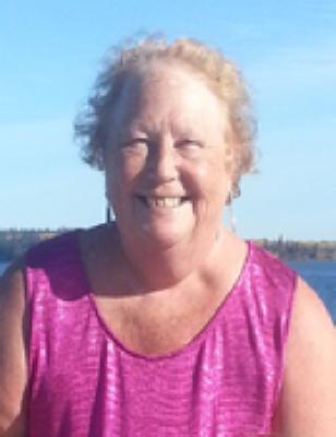 Patricia Anne Cannon