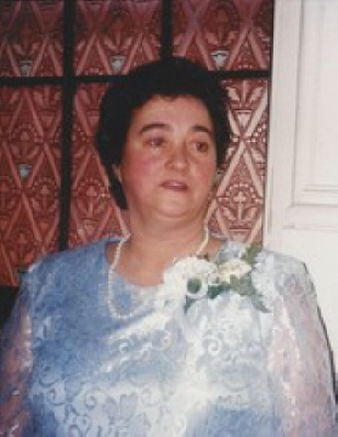 Barbara J. Colson