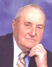 Joseph J. Paitz