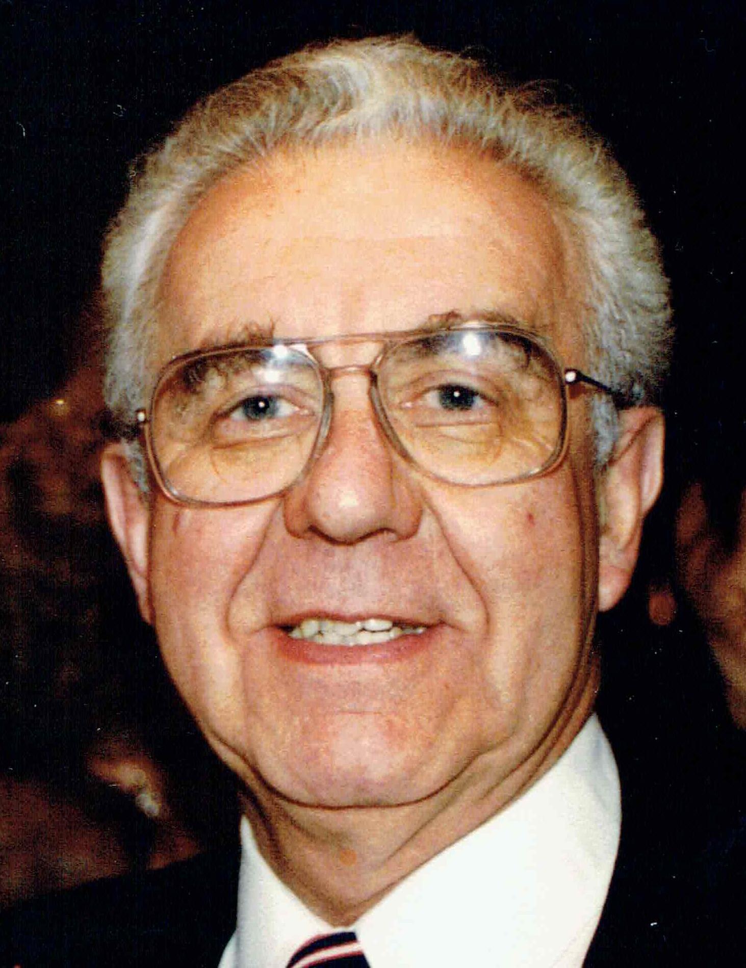 Ernest L