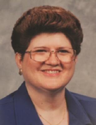 Pamala Suzan Robbins