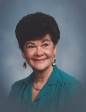 Janet S. Cheek