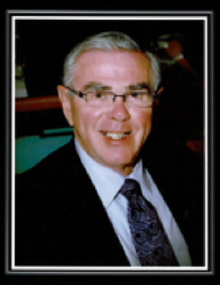 Jerry Richard William Lonsbury