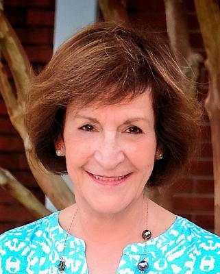 Photo of Dorothy Robertson