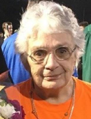 Meredith L. Smith