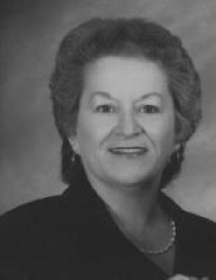 Mary Ann Matte