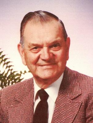 George Lempiainen
