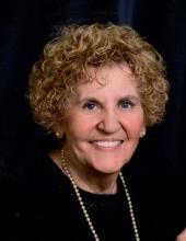 Photo of Jane Brewer