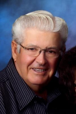 Larry Dale Wuertzer