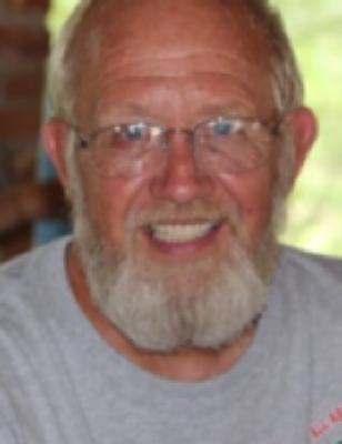 Jerry Hampton Trim