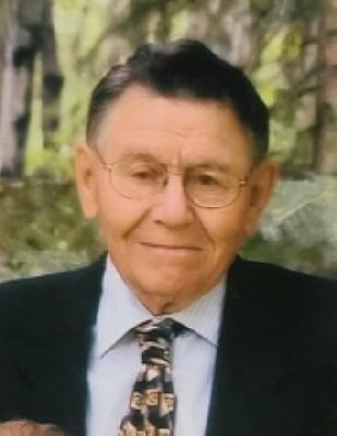 Robert Nelson Lee