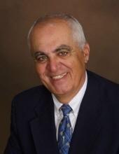 Photo of Vartan Kupelian