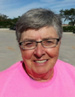 Mitzi Charlene Schroeder