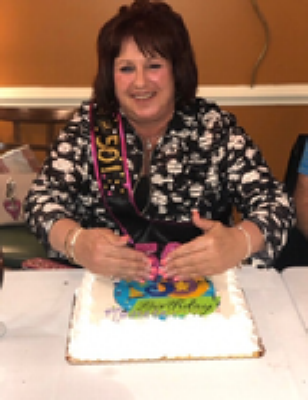 Michele J Kilfara Obituary Barnegat New Jersey Barnegat Funeral Home Tribute Arcive