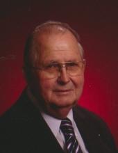 George Eugene Kubista