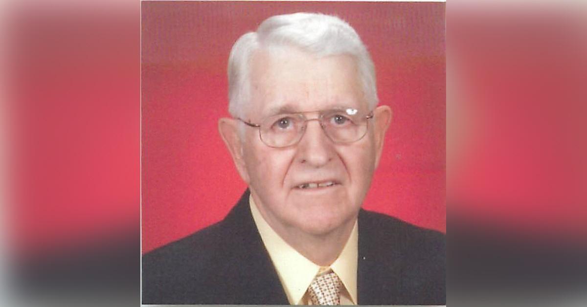 David Norman Dontje Obituary Visitation Funeral Information