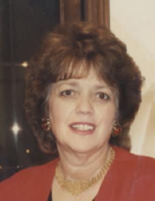 Carol Ann Straub