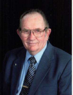 Wilfried Martin Meers