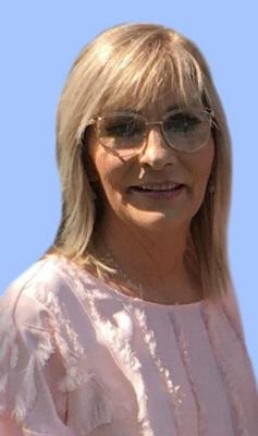 Photo of Laura Rose