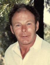 Raymond Kretschmann