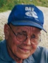 Photo of Fredrick Fonner, Sr.