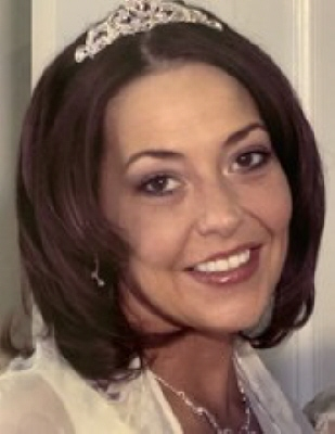 Stacey L. McLellan