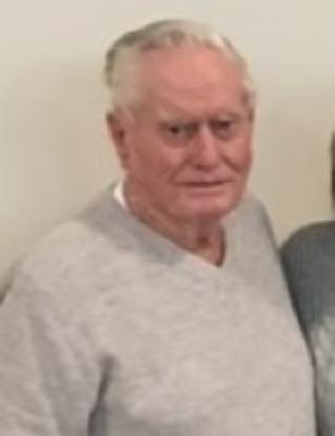 Donald Neil Morrison