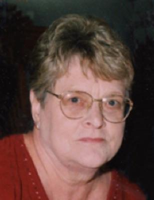 Janice Lena Gardner