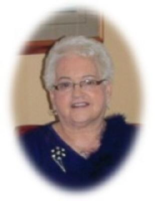 Ethel Jean Wells